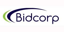 Bid Corp. Ltd.