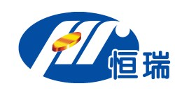 Jiangsu Hengrui Medicine