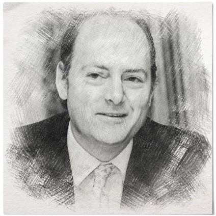 Carl Ferdinand Oetker