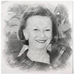 Maria Franca Fissolo