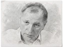 Konstantin Strukov