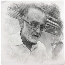Kishore Mariwala