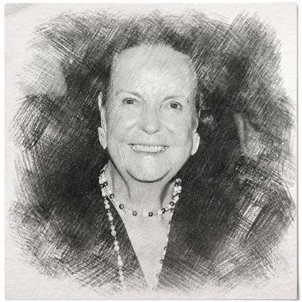 Rosely Schweizer