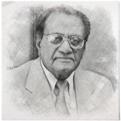 Lachhman Das Mittal