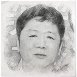 Wang Laisheng