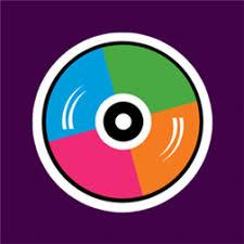Zing MP3