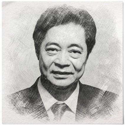 Miao Shouliang