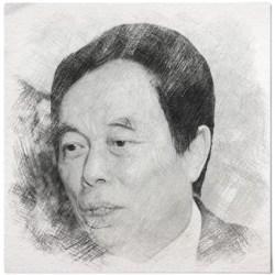 Gao Dekang