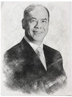 Sam Goi