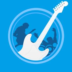 Walk Band – Multitracks Music