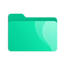 File Manager — Take Command of Your Files Easily
