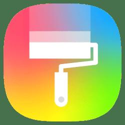 ASUS Themes – Stylish Themes