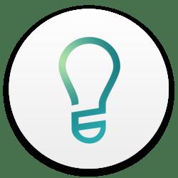 Xperia™ Tips Service
