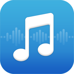 Music Player – Audio Player