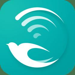 Swift WiFi – Free WiFi Hotspot Portable
