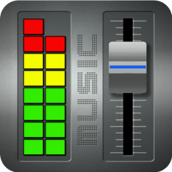 Music Volume EQ – Equalizer & Booster