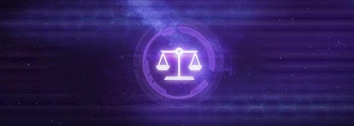 StarCraft 2 Balance Update