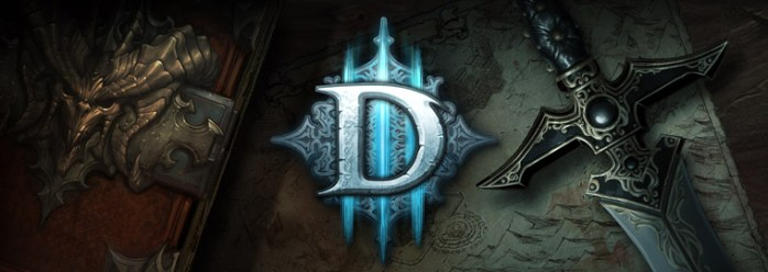 Diablo III Patch 2.1 Live tomorrow, Seasons and more incoming.