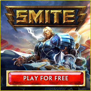 playforfreenowsmite
