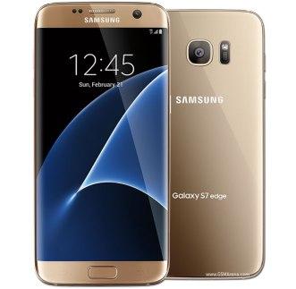 samsung-galaxy-s7-edge-usa1