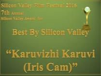 svff2016_award-9