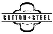 https://www.cottonandsteelfabrics.com/