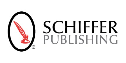Schifferlogo_website