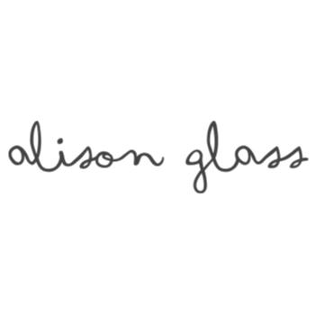 AlisonGlass-logo