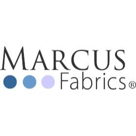 MarcusFabrics-logo