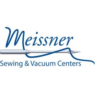 meissner-logo