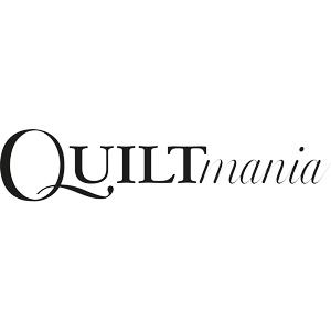 quiltmania-logo