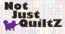 not-just-quiltz