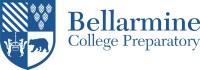 Bellarmine Sheild 1c rgb