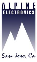 Alpine_logo_new