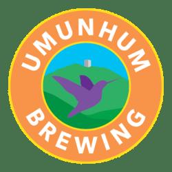 Umunhum-Brewing