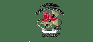 San Jose Firefighters