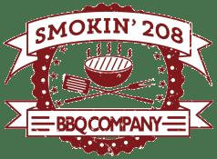 Smokin208-BBQ-Co