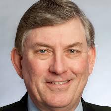Jack Modzelewski