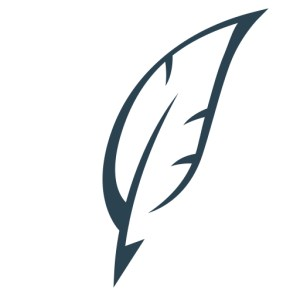 Silicon-Valley-Press-Site-Icon