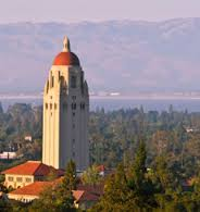 China Stanford Tower