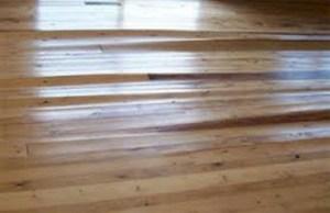 AA New Const Failed Floors