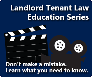 AA landlord-tenant-education-series-button