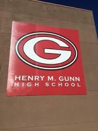 BarronPark Gunn HS