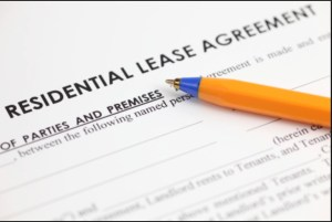 California_residential-lease-agreement