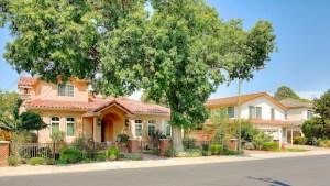 AA Midtown-Palo-Alto Home 2