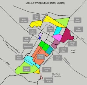 AA NFO Map 2