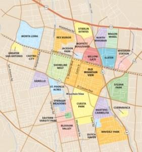 AA MV DM Map