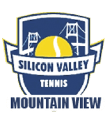 Silicon Valley Tennis
