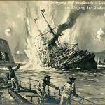 18-Mart-1915