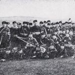 Canakkale-Savasindaki-Gayrimuslim-Askerler